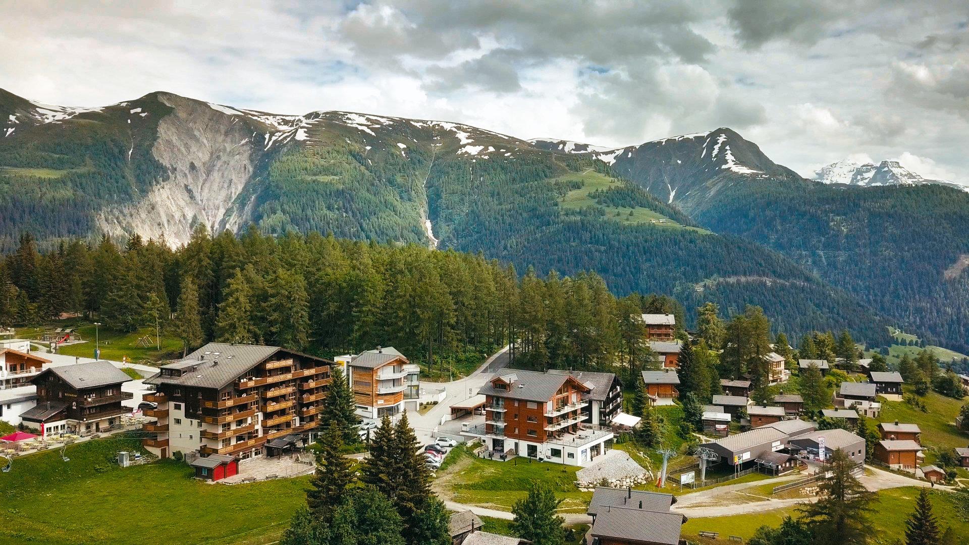 Zur Alten Gasse & The Onya Resort 1