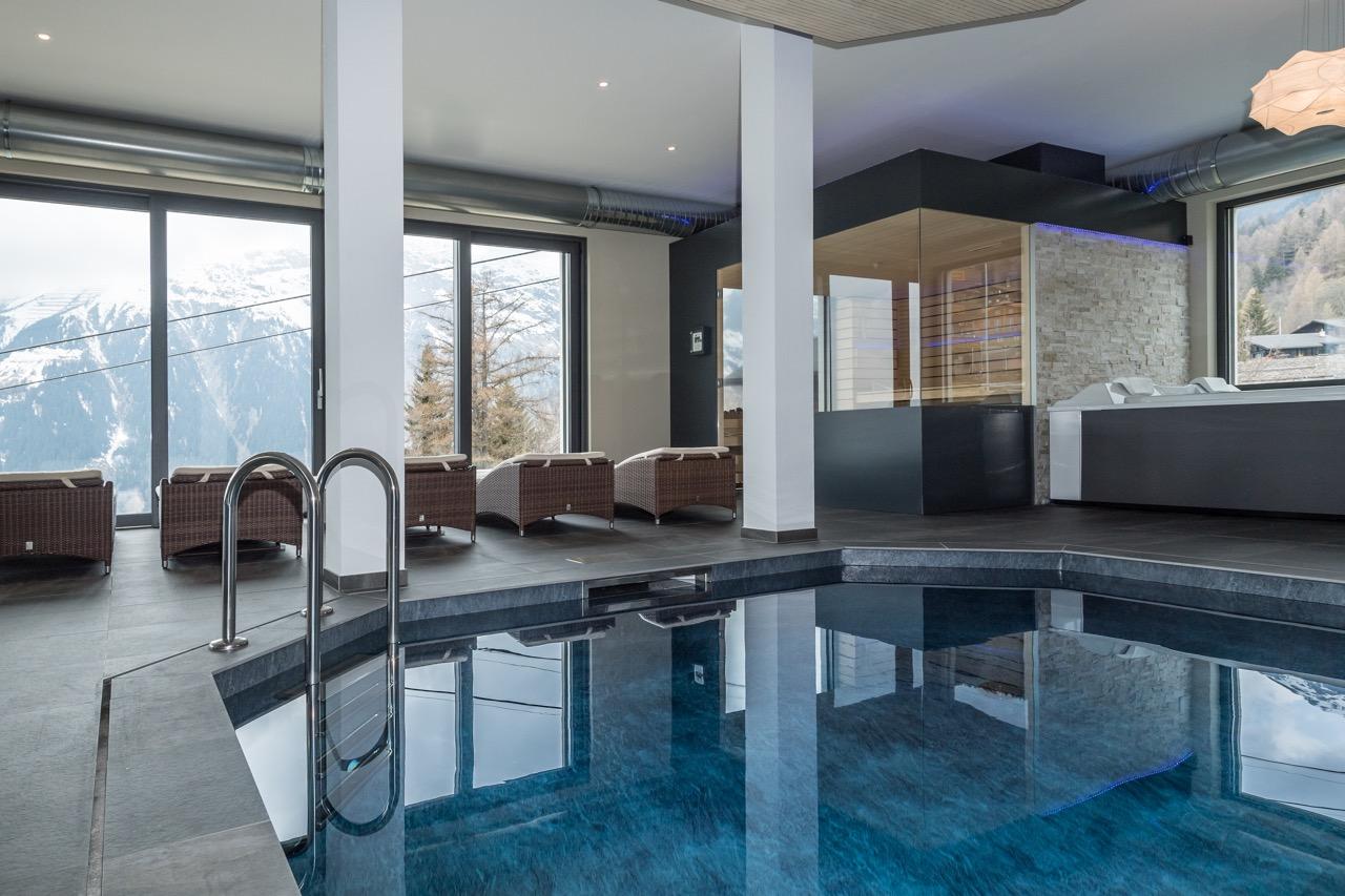 Zur Alten Gasse & The Onya Resort 2