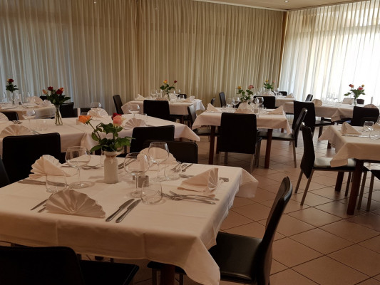 Hotel Rovere Losone 3