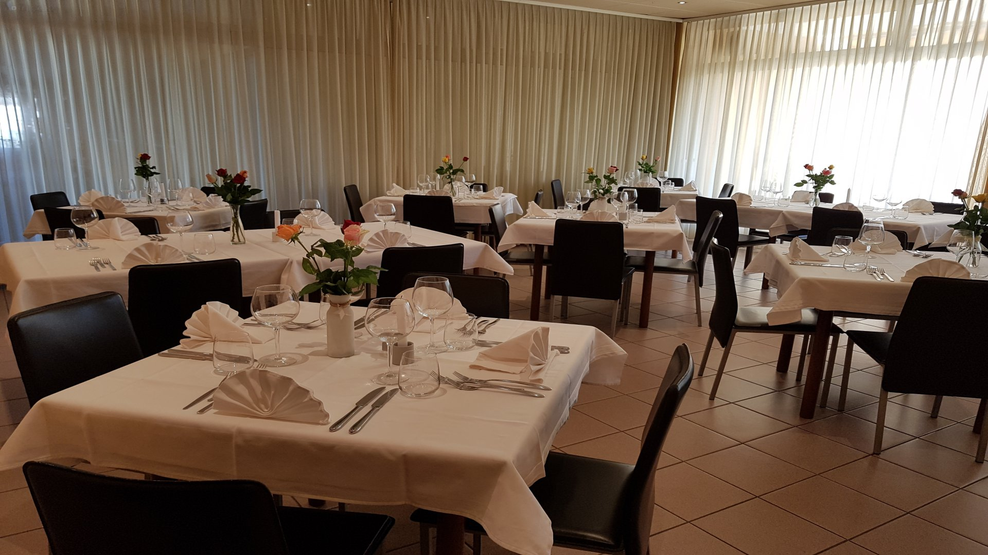 Hotel Rovere Losone 9