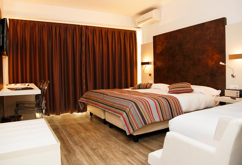 Hotel Colorado 2