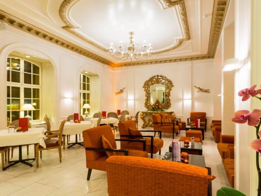 Grand Hotel Euler 2