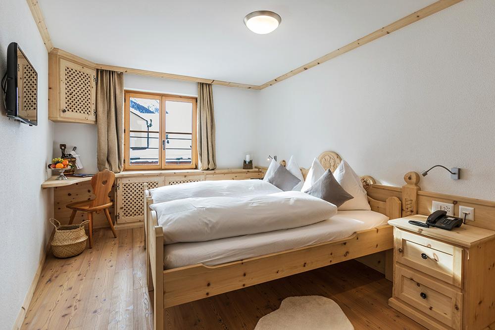 Hotel Klarer 7