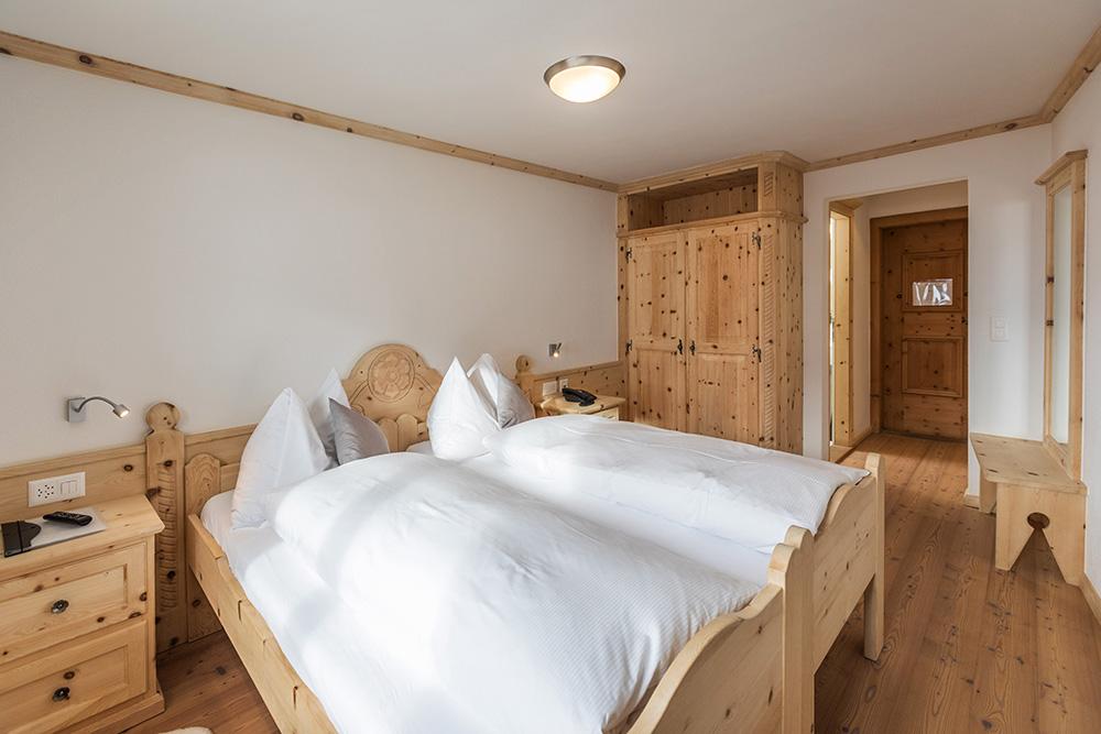 Hotel Klarer 8