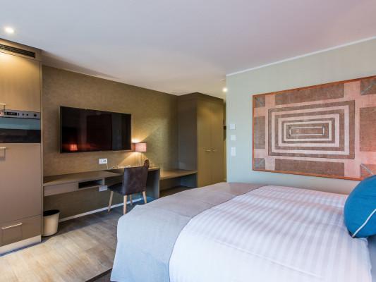Hotel MyWay 1