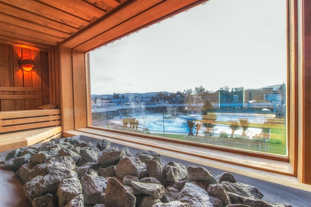 VitalBoutique Hotel Zurzacherhof 11