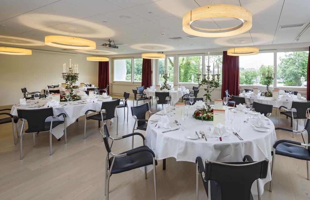 VitalBoutique Hotel Zurzacherhof 5