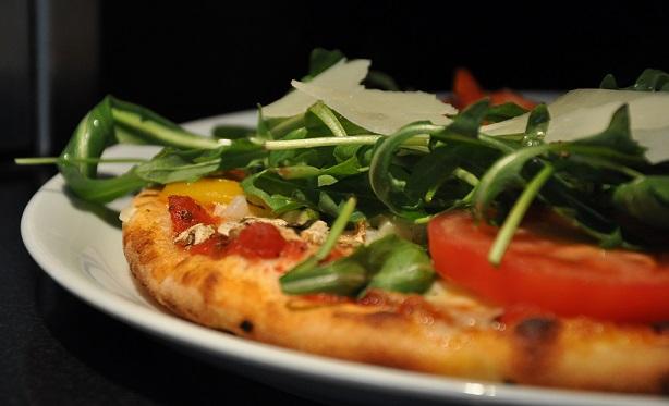 Gasthof Pizzeria Weingarten 4