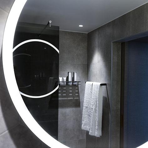 Hotel Meilenstein 7