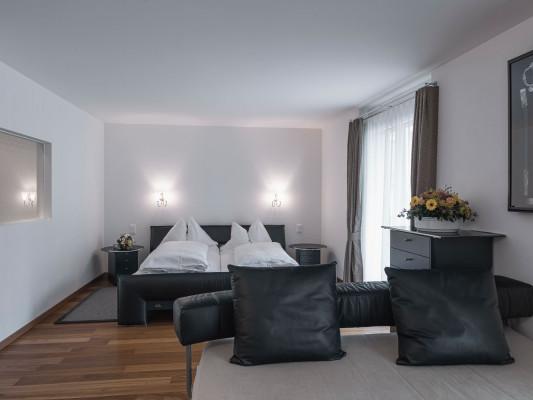 Hotel Weisses Rössli Brunnen 0