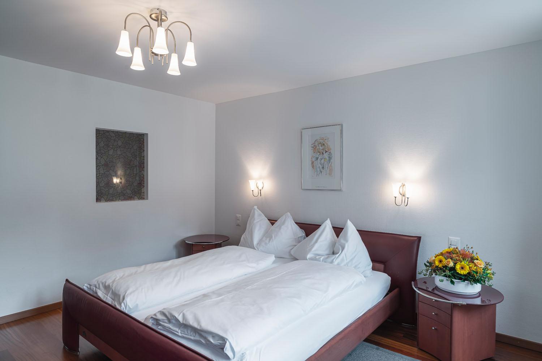 Hotel Weisses Rössli Brunnen 2