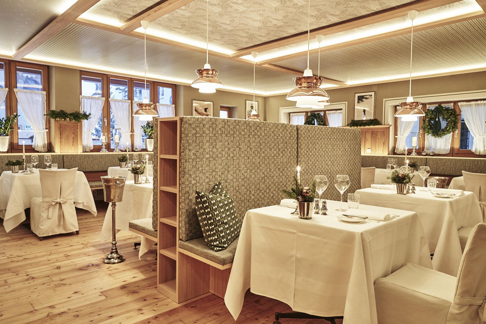 Hotel Zur Goldenen Rose Karthaus 21