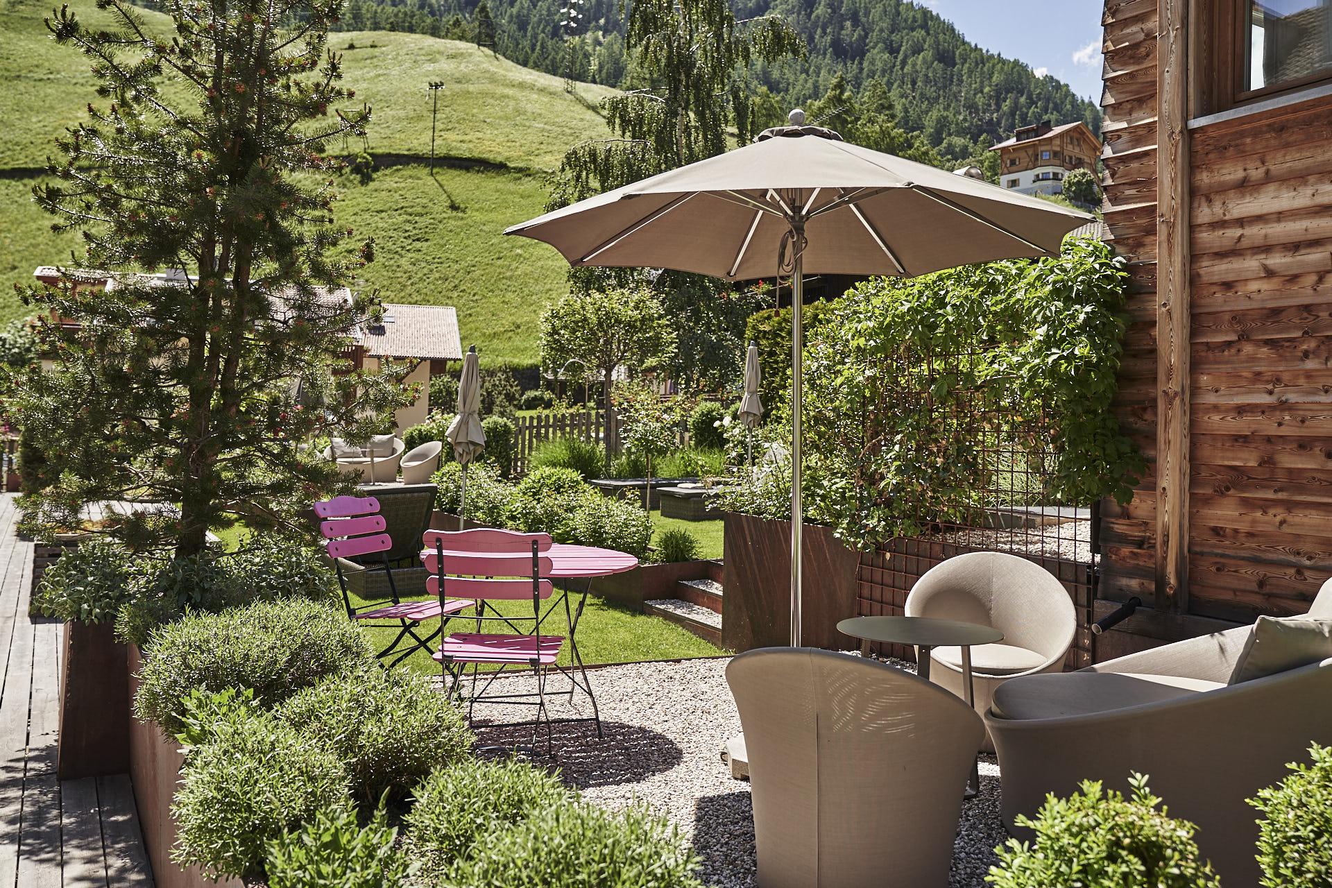 Hotel Zur Goldenen Rose Karthaus 26