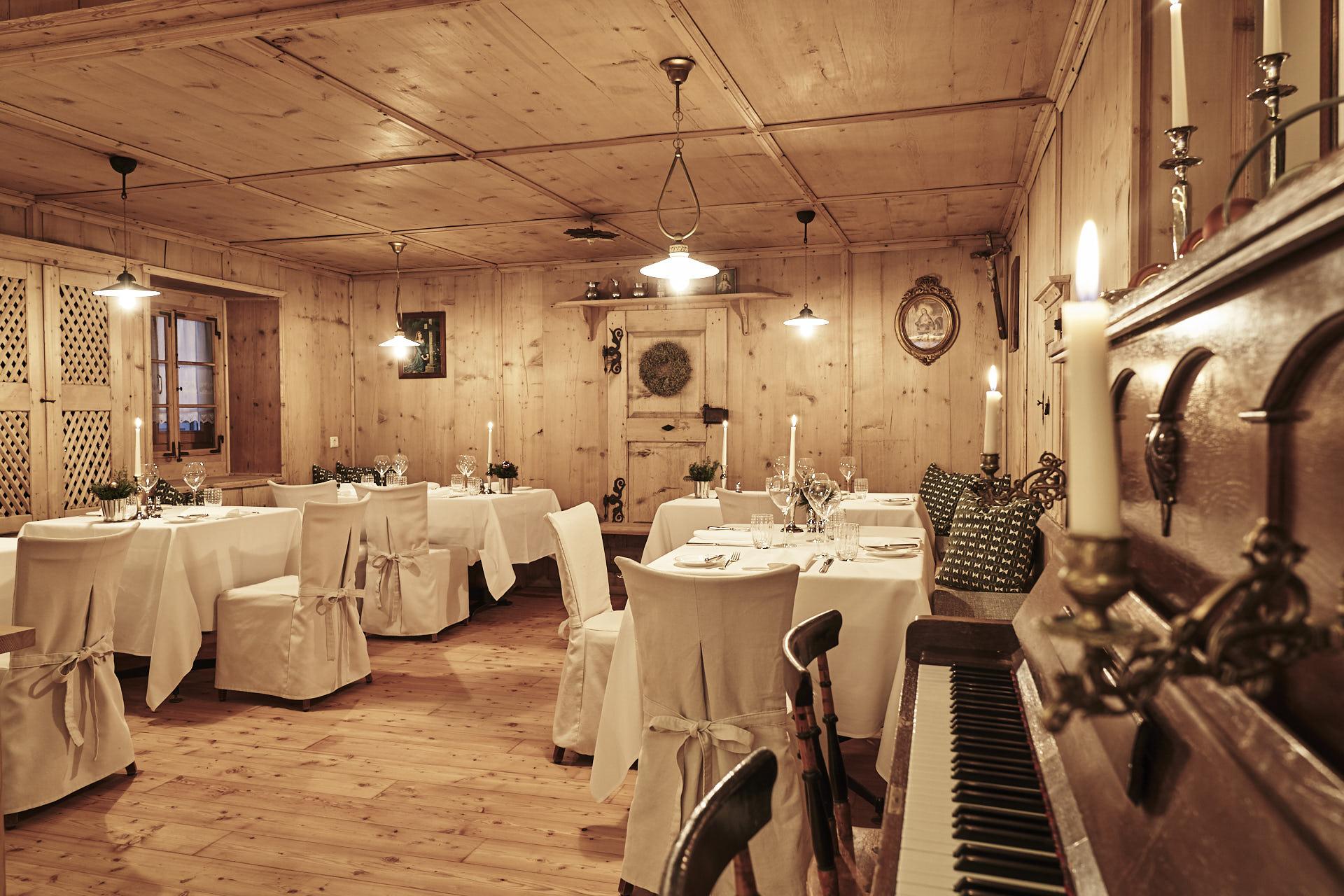 Hotel Zur Goldenen Rose Karthaus 22