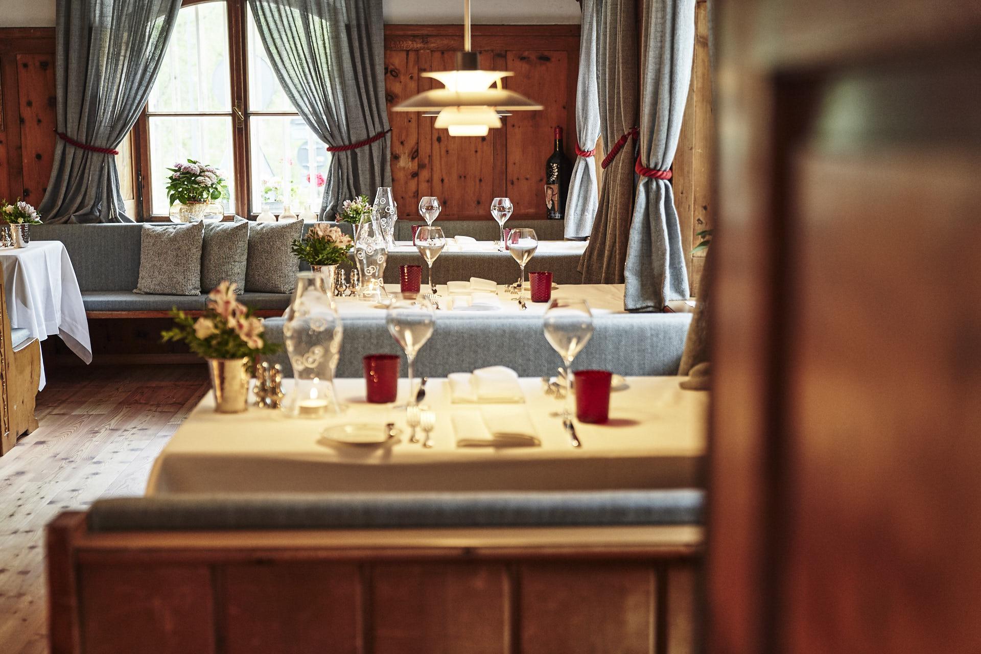 Hotel Zur Goldenen Rose Karthaus 3