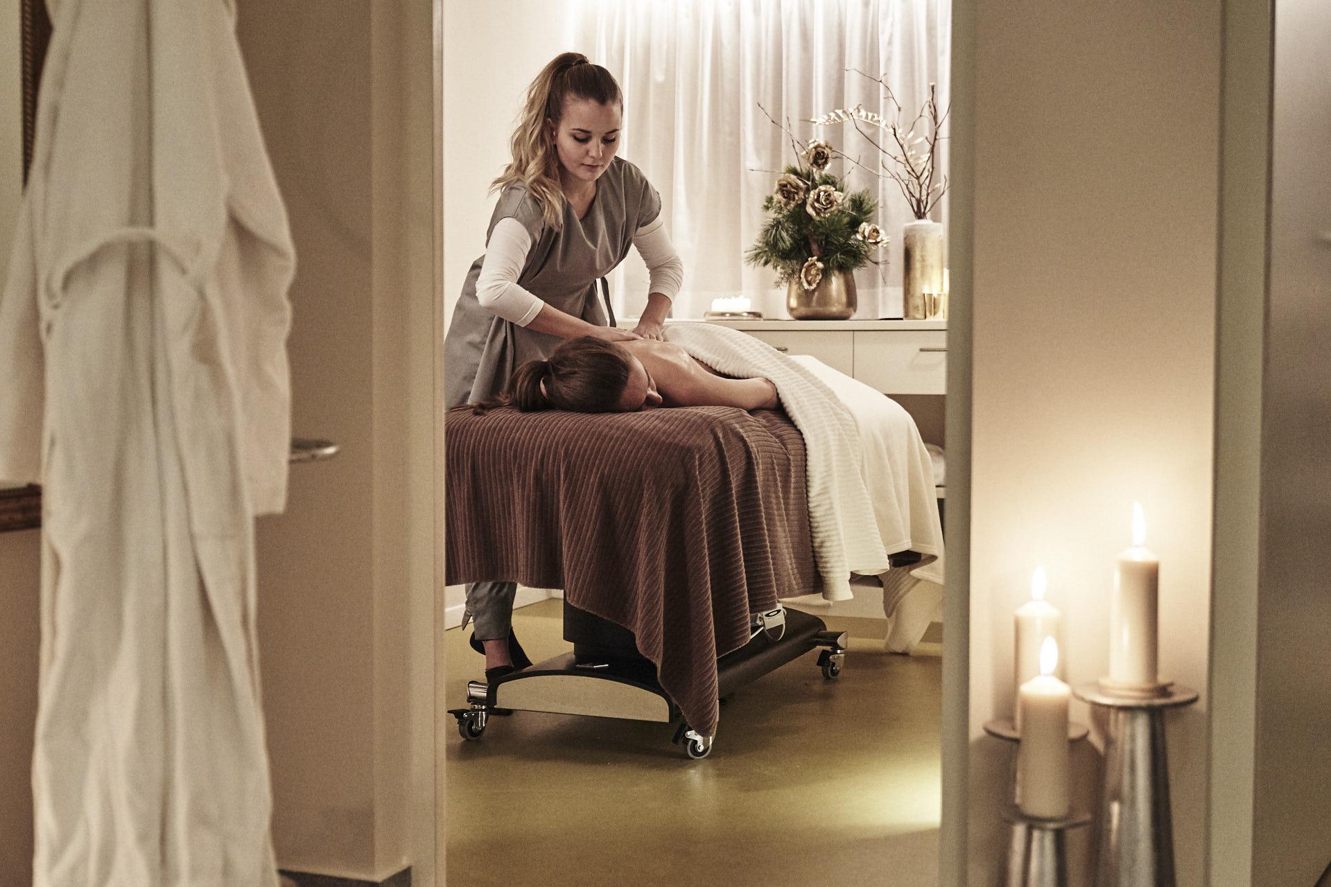 Hotel Zur Goldenen Rose Karthaus 11