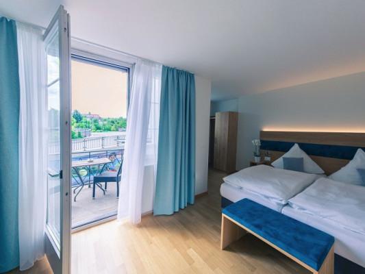 Hotel Hofmatt 2