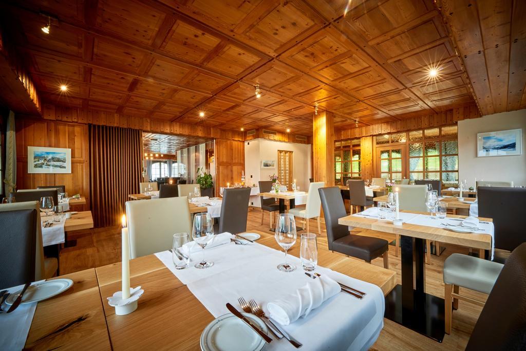 The Onya Resort & Spa 9