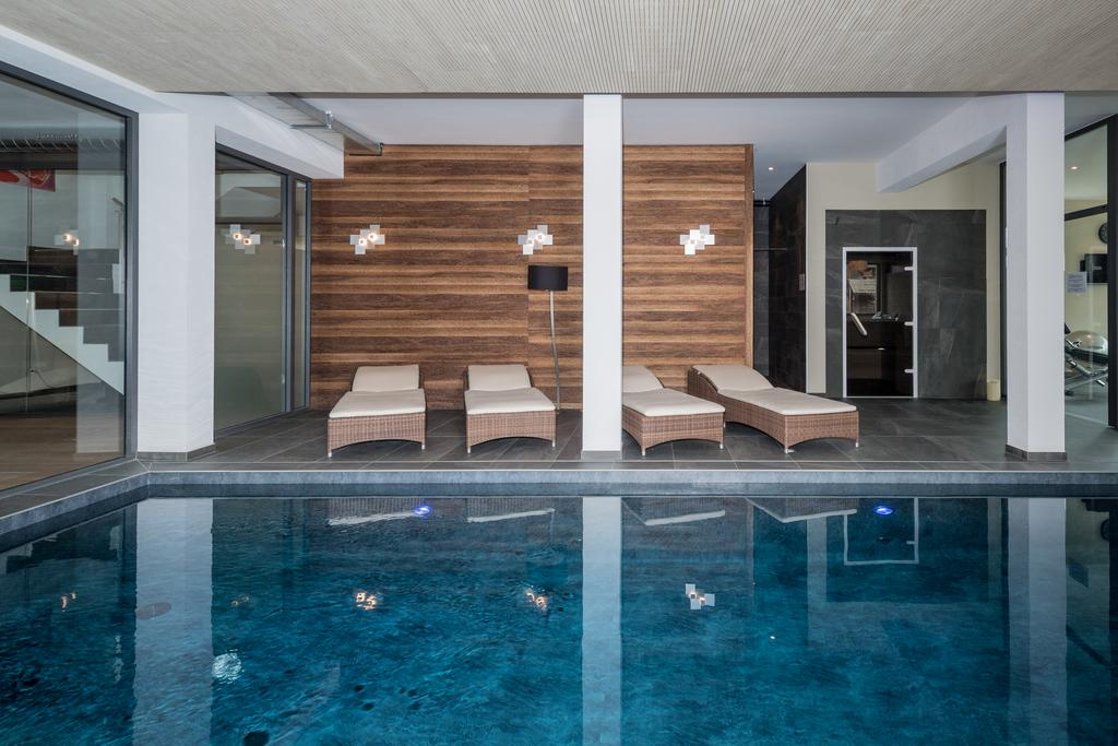 The Onya Resort & Spa 6