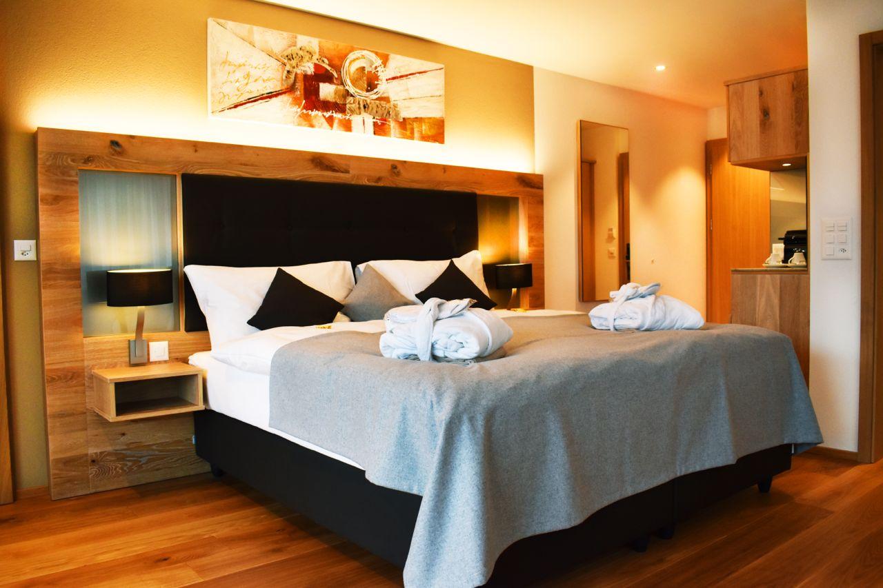 The Onya Resort & Spa 3