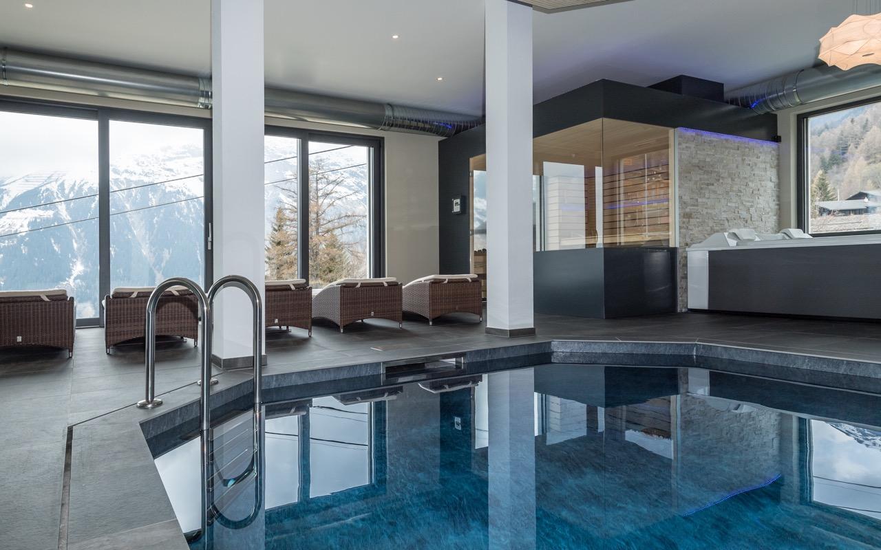 The Onya Resort & Spa 7