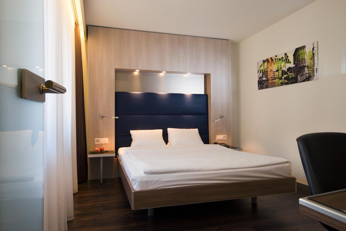 Hotel Alexander 5