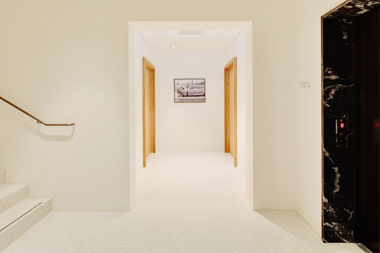 ART HOUSE Basel 6