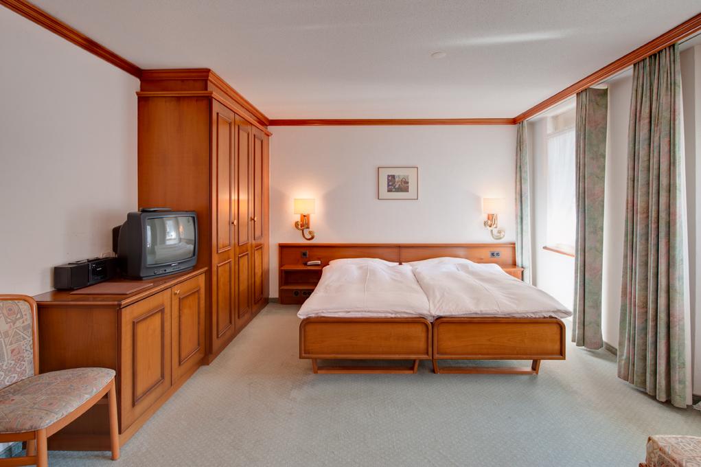Hotel Astoria & Hotel-Appartement La Perle 9