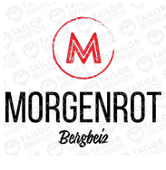 Morgenrot Bergbeiz & Bed and Breakfast 17