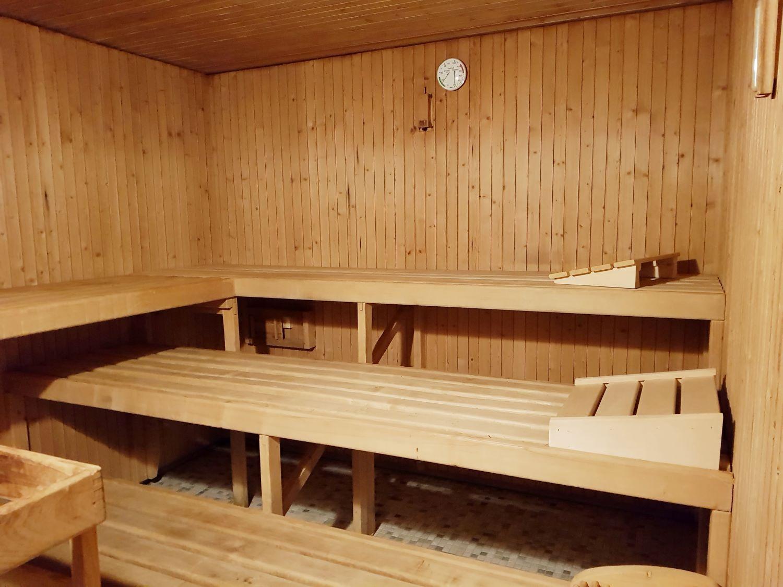 Modern Rooms by Täscherhof 4