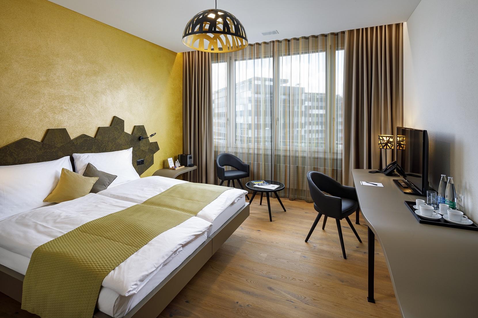 FOCUS Hotel 0