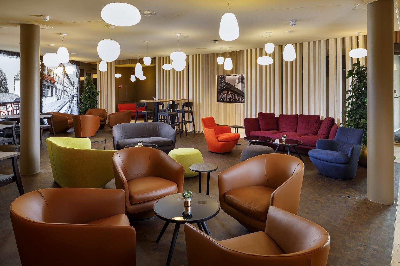 FOCUS Hotel 3