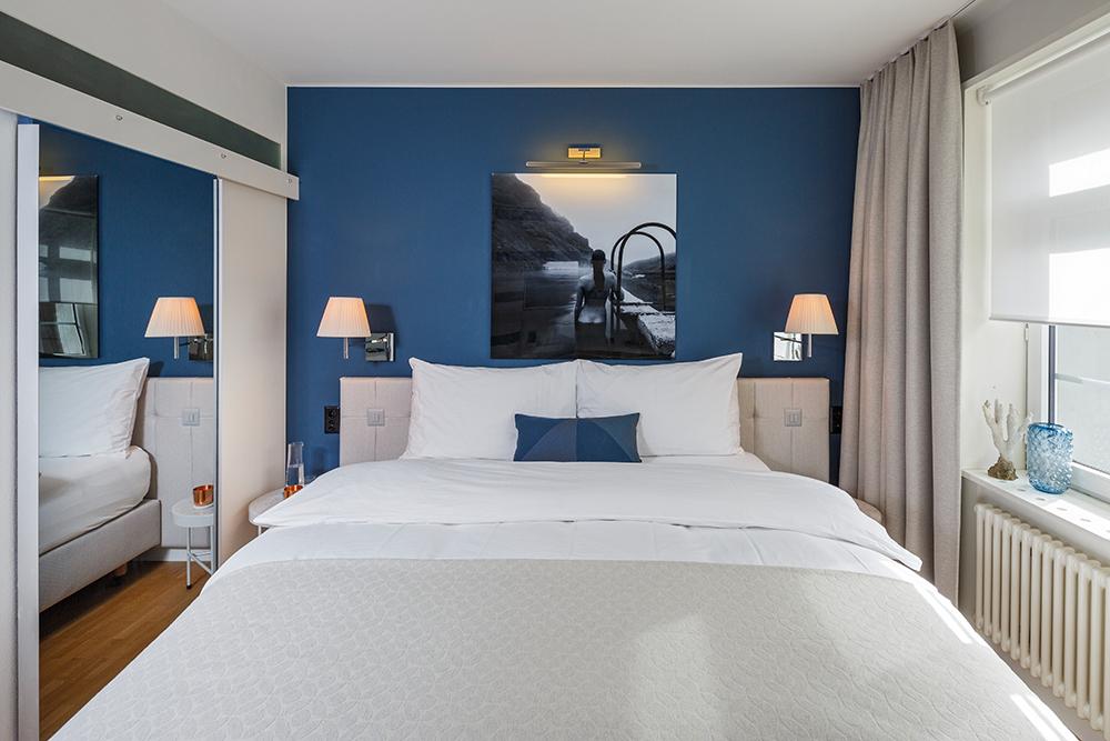 Hotel Seehof 9