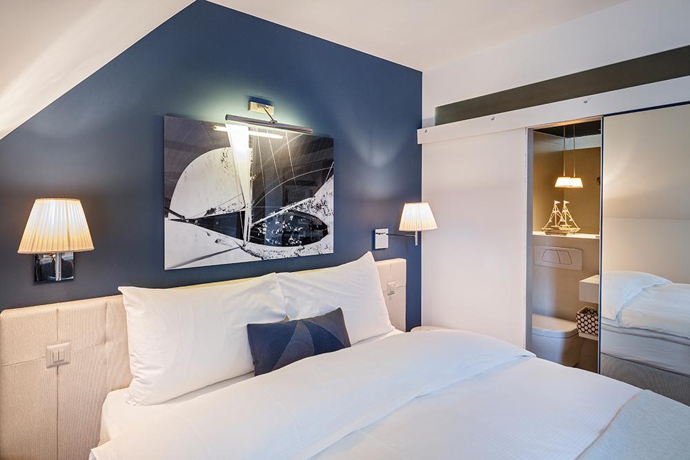 Hotel Seehof 8