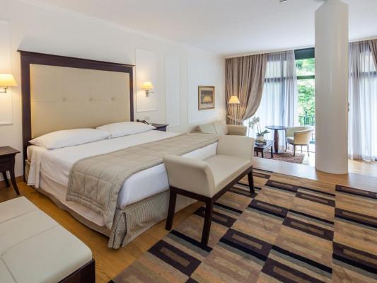 Park Hotel Principe 0
