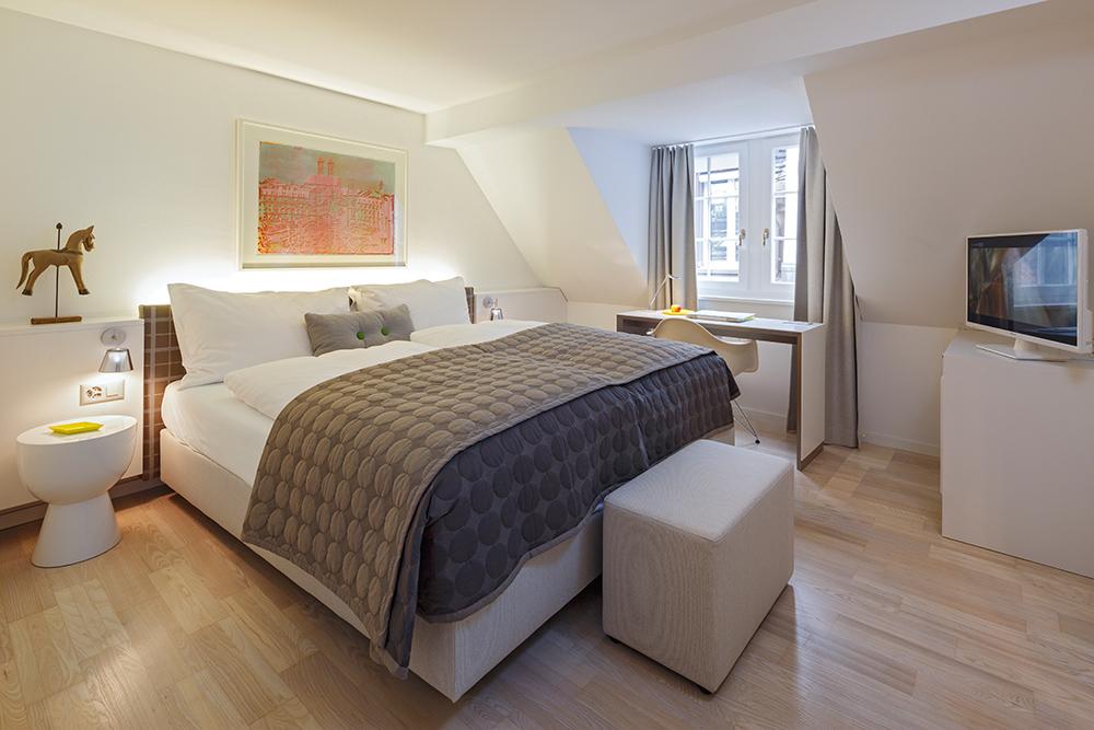 Hotel Rössli 9