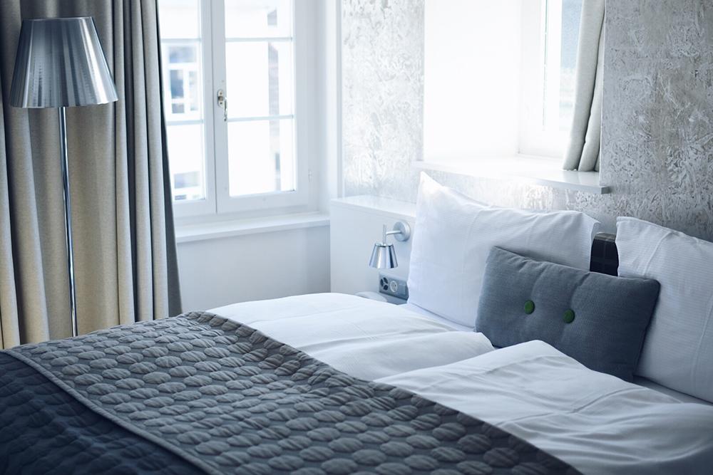 Hotel Rössli 15