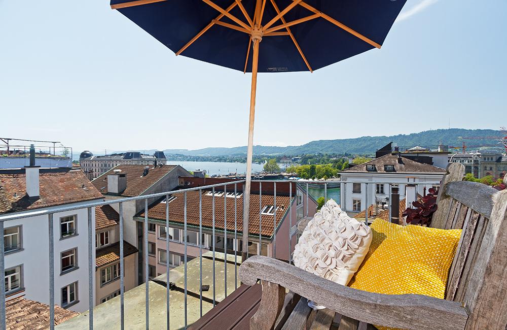 Hotel Rössli 5