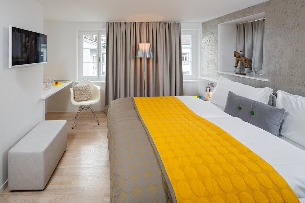 Hotel Rössli 12