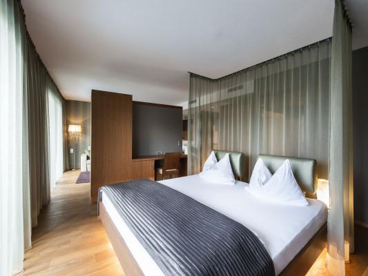 Alia Vital Appart-Hotel Appartement Deluxe 44-50 m2 0