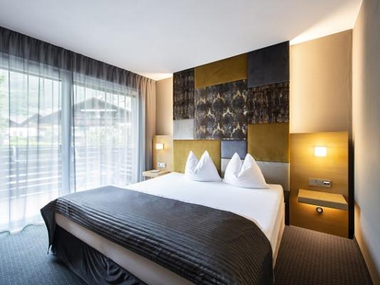 Alia Vital Appart-Hotel Appartement Superior 37-44 m2 2
