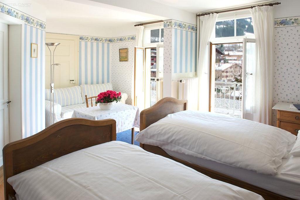 Hotel Falken 4