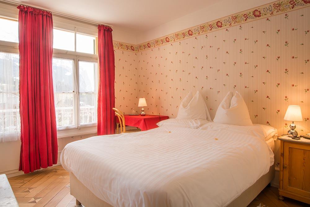 Hotel Falken 10