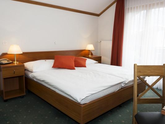 Hotel Elite Room double Superior 0