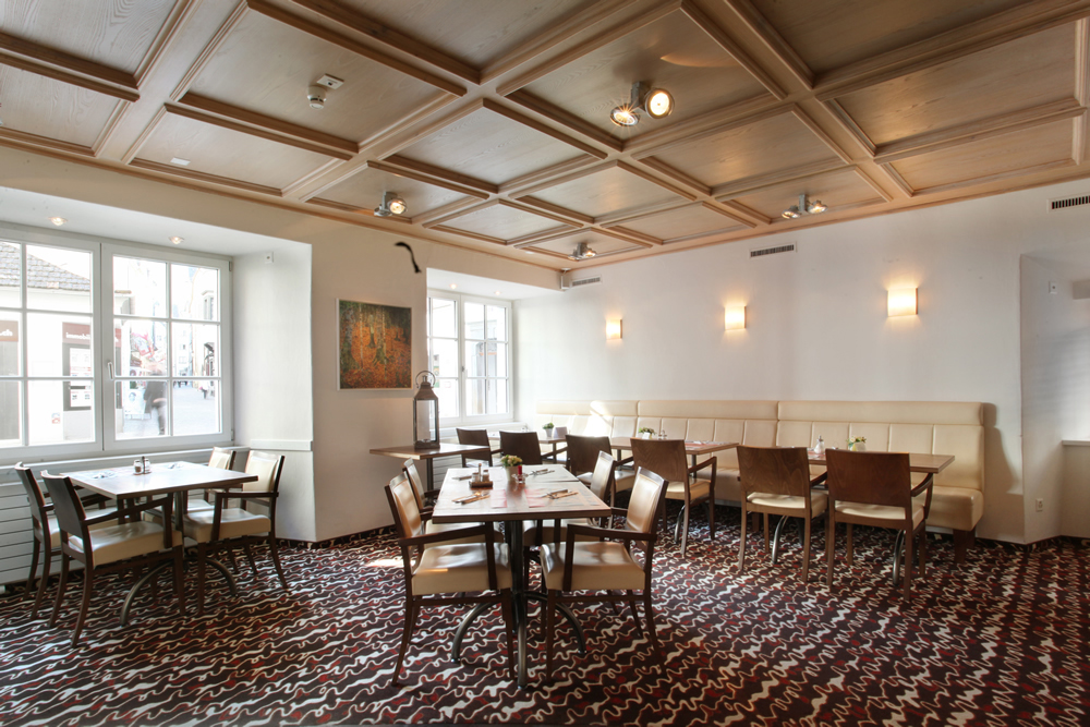 Ambiente Hotel Freieck 0