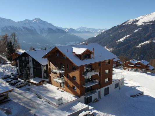 Zur Alten Gasse & The Onya Resort Double room Standard 2