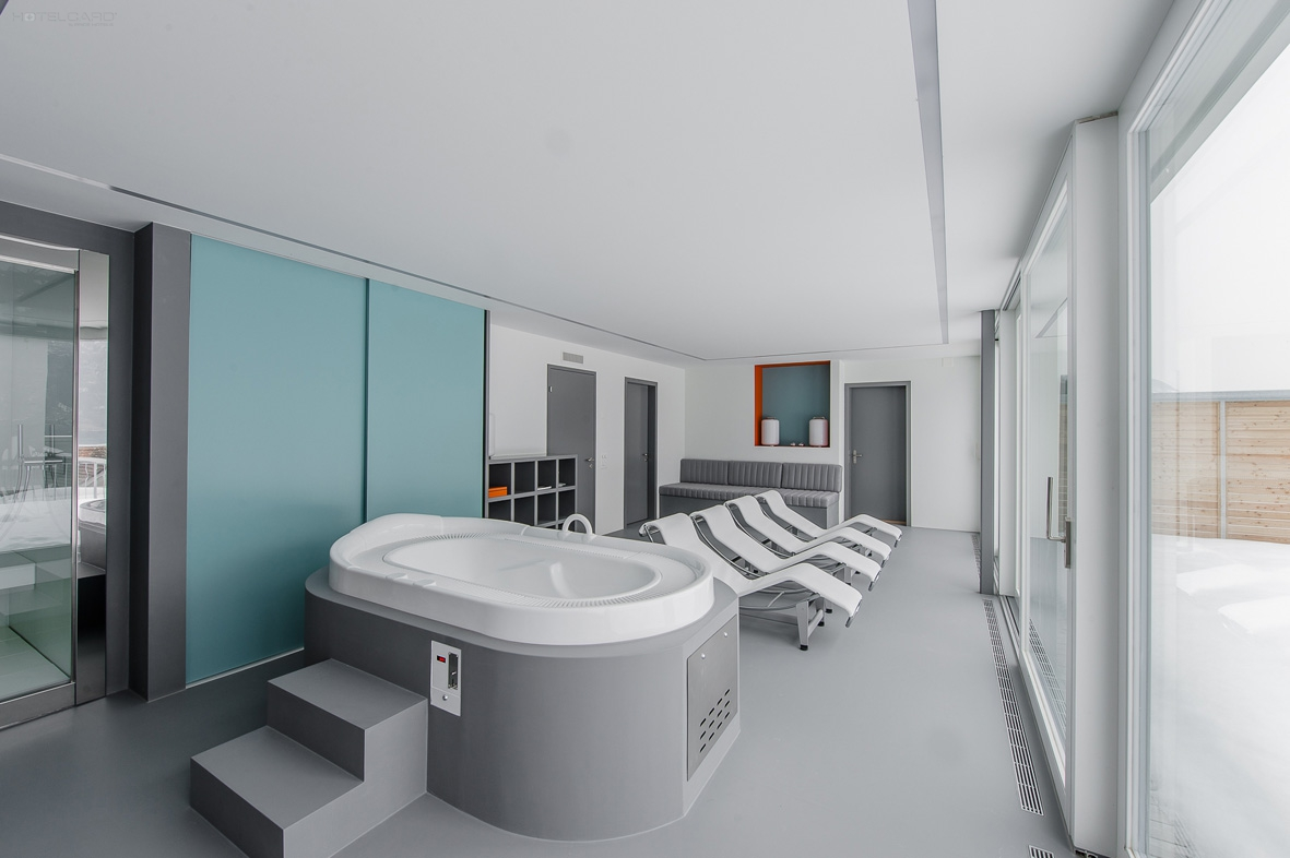 lofthotel 2