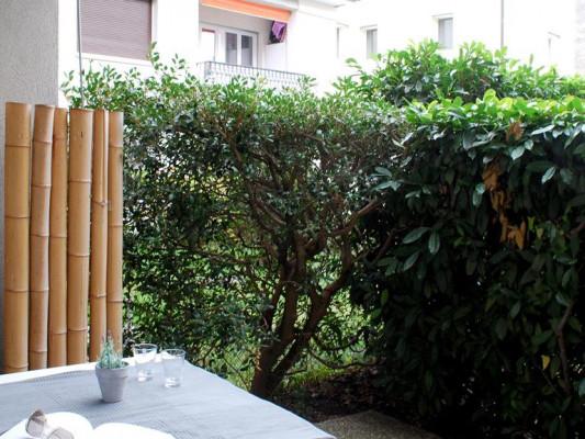 Hôtel de la Vieille Tour Double room standard - balcony 0