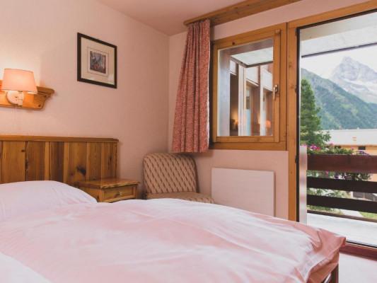 Hotel Europe Double room 0