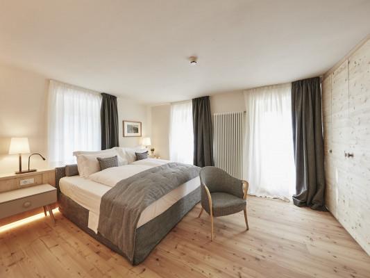 Hotel Zur Goldenen Rose Karthaus Superior 0